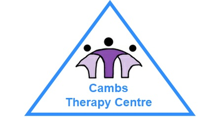 Cambs Therapy Centre
